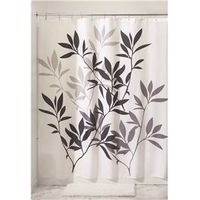 InterDesign 35620 Shower Curtain