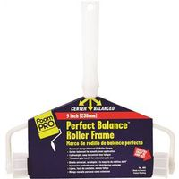ROLLER FRAME PERFECT BAL 9IN