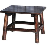 United General TX 93723 End Tables
