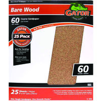Ali Industries 9X11 Grnt 60Grt Sndpr C-Wt - Pack of 25 at Sears.com