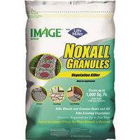 KILLER VEGETATION NOXALL 10LB