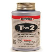 Rectorseal 23631 T-Plus 2