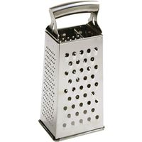 Norpro 340 Graters