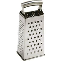 Conical Grater