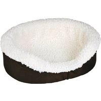 Doskocil 27174 Medium Pet Lounger