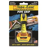 PIPE GRIP TAPE-EASE CD
