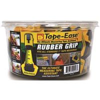 Tape-Ease TE-12T  Rubber Grips