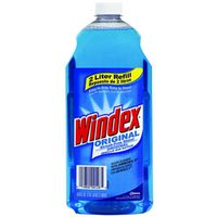Windex 00128 Original Glass Cleaner