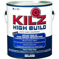 Kilz High Build Gal