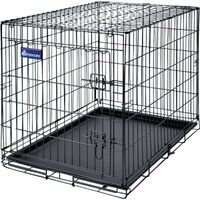 "38"" Home Training Kennel"