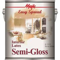 Majic Easy Spread 8-1312 Interior Paint