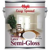 Majic Easy Spread 8-1337 Interior Paint