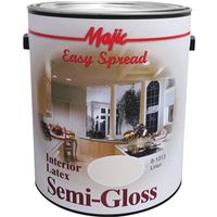 Majic Easy Spread Latex Paint