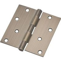Mintcraft 20339ABX Door Hinge