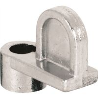 Window Screen Clip, 1/16""