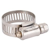 Mintcraft HCRSS10-3L Hose Clamps