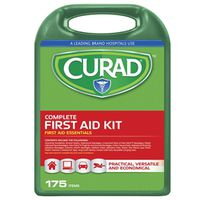Medline CURFAK300 Curad First Aid Kit