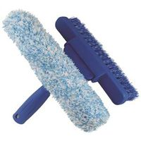 SCREEN WINDOW SCRUBBER OUTDOOR