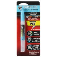 ADHESIVE PEN ALL-PRPS 5G