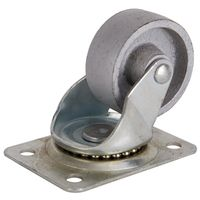 Mintcraft JC-S06 Swivel Caster