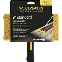 Woodmates 0330 Standard Stain Applicator