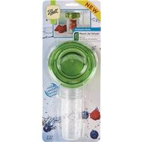 Mason Jar Infuser, Wide Mouth