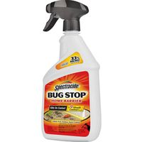 Spectracide HG-96099 Insect Control