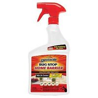 Home Insect Control, 32 oz