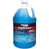 Xtreme Blue 30907 Windshield Washer Fluid