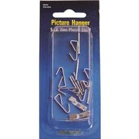 Mintcraft PH-121005 Picture Hanger