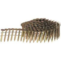 Senco M003104 Coil Collated Roofing Nail