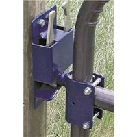 Speeco S16100300 2-Way Lockable Gate Latch