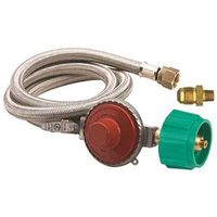 Barbour M5HPR-1 Hose/Regulator
