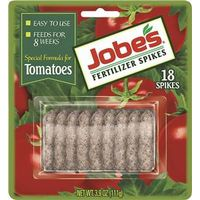 Jobes 06000 Fertilizer Spike