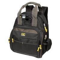 Tech Gear L255 Lighted Back Pack