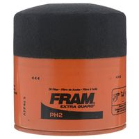 Extra Guard PH-2 Spin-On Full-Flow Lube Oil Filter