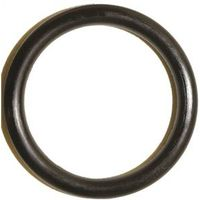 Danco 35731B Faucet O-Ring