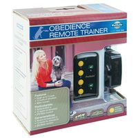 COLLAR TRAINER OBEDIENCE
