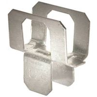USP Lumber PC12-BMC Plywood Clip