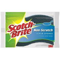 3M 520 Scotch-Brite Scrubbing Sponges
