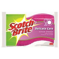 3M 435 Scotch-Brite Scrubbing Sponges