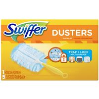 Swiffer 40509 Duster Starter Kit