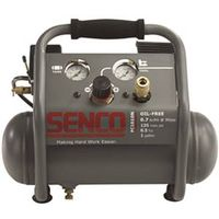 Senco PC1010N  Air Compressors