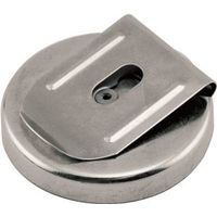 Handy Mag 07221 Belt Clip Magnet With Belt Clip