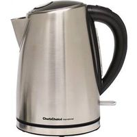 Chef'sChoice International 6810001 Cordless Electric Kettle