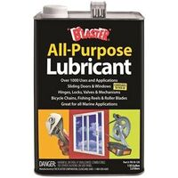 All Purpose Lubricant, 8 oz