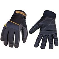 Youngstown General Utility Plus 03-3060-80-M Work Gloves