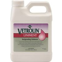 Farnam Vetrolin Concentrate Horse Liniment