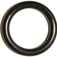 Danco 35732B Faucet O-Ring