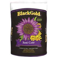 Black Gold 1491302 Soil Conditioner
